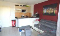 A vendre Agde  3414832958 S'antoni immobilier agde centre-ville
