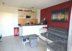 A vendre Agde 3414832958 S'antoni immobilier