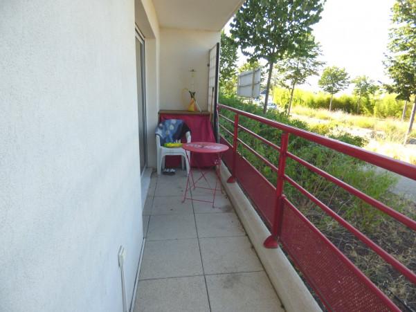 For sale Agde 3414832958 S'antoni real estate