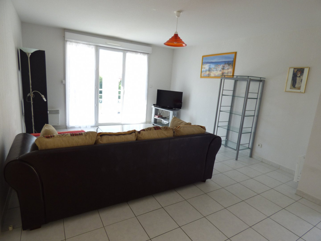 A vendre Agde 3414832967 S'antoni immobilier