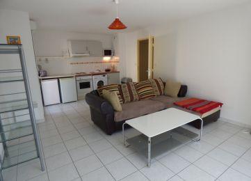 A vendre Agde 3414832967 S'antoni immobilier agde centre-ville