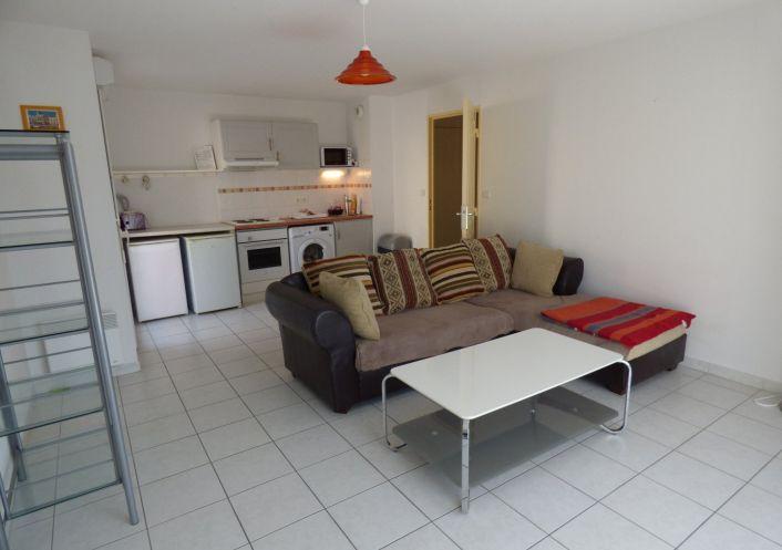 A vendre Agde 3414832967 S'antoni immobilier