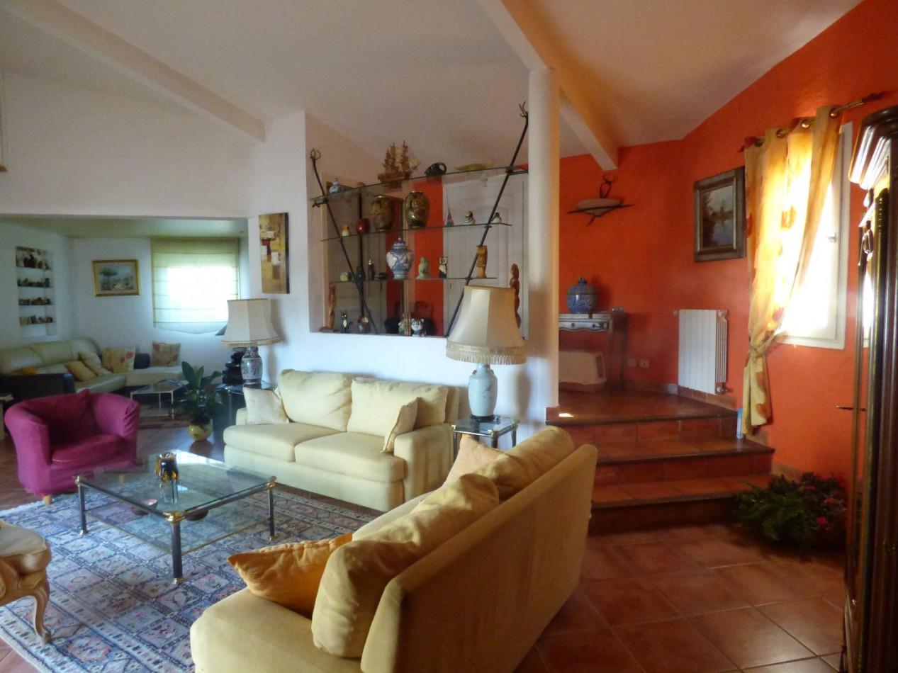 A vendre Le Cap D'agde 3414832969 S'antoni immobilier