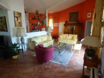A vendre Le Cap D'agde 3414832969 S'antoni immobilier agde centre-ville