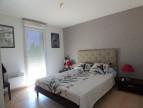 A vendre Agde 3414833005 S'antoni immobilier agde centre-ville