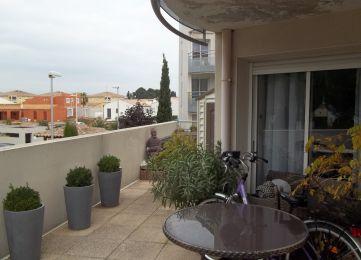 A vendre Agde 3414833009 S'antoni immobilier agde centre-ville