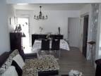 A vendre Agde 3414833009 S'antoni immobilier