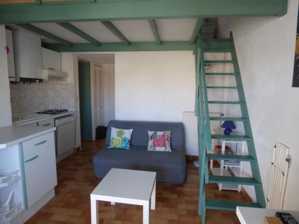 For sale Le Cap D'agde 3414833020 S'antoni real estate