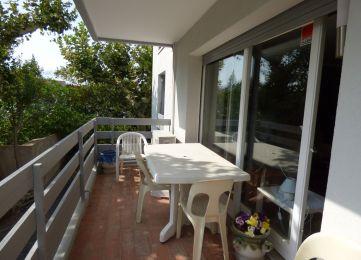 A vendre Agde 3414833056 S'antoni immobilier agde centre-ville