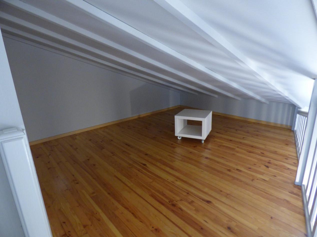 A vendre Agde 3414833061 S'antoni immobilier