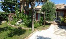 A vendre Agde  3414833061 S'antoni immobilier agde centre-ville