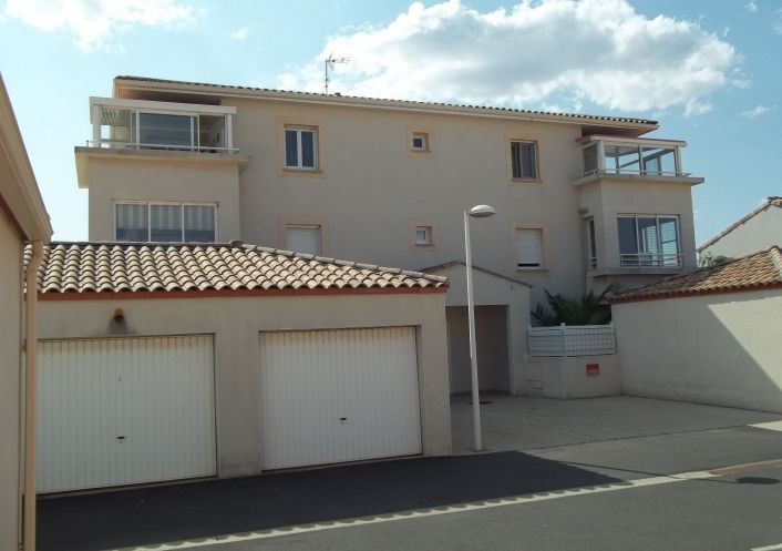 A vendre Agde 3414833063 S'antoni immobilier