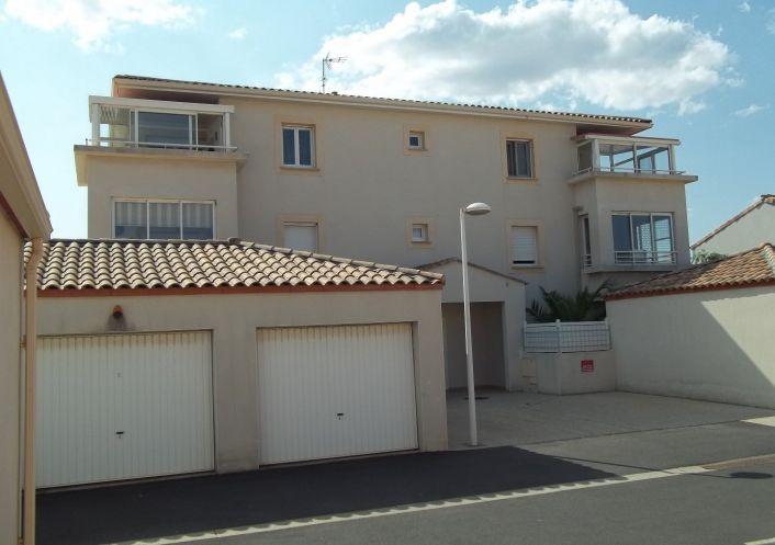 A vendre Agde 3414833063 S'antoni immobilier agde centre-ville