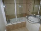 A vendre Agde 3414833063 S'antoni immobilier