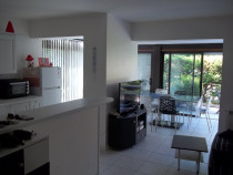 A vendre Le Cap D'agde 3414833064 S'antoni immobilier cap d'agde