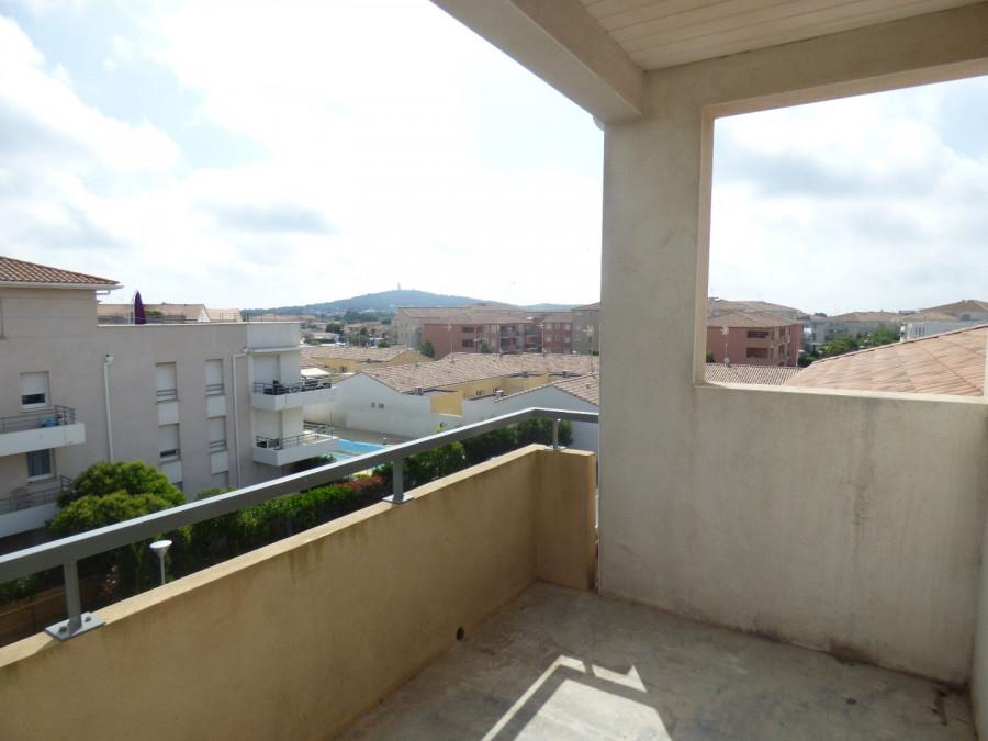 A vendre Agde 3414833070 S'antoni immobilier agde centre-ville