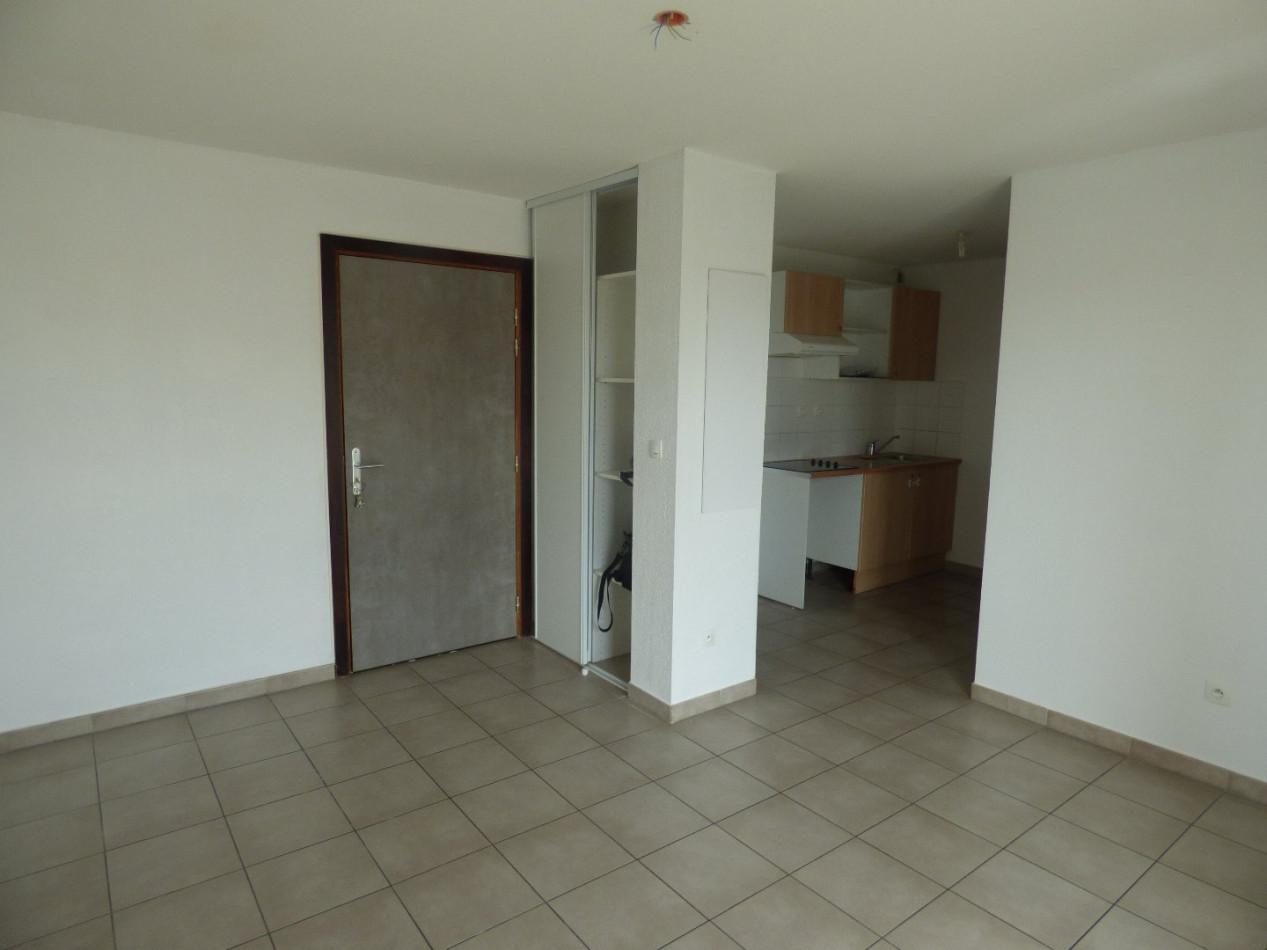 A vendre Agde 3414833070 S'antoni immobilier