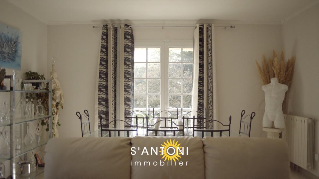 A vendre Montblanc 3414833088 S'antoni immobilier prestige