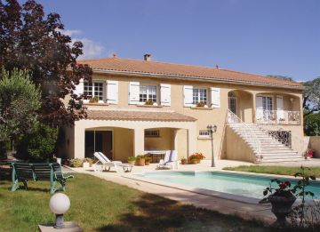 For sale Montblanc 3414833088 S'antoni real estate