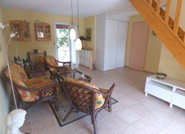 For sale Vias-plage 3414833116 S'antoni real estate
