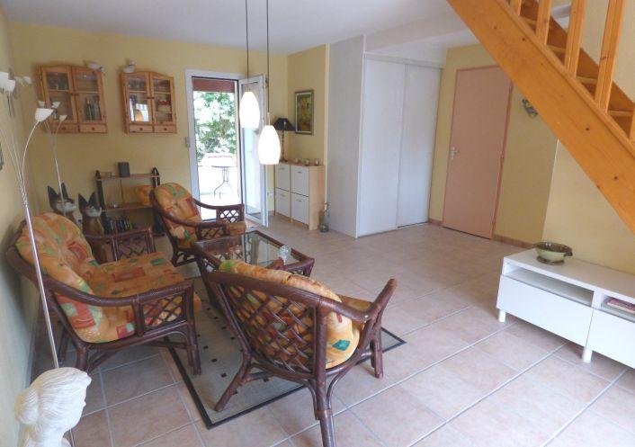 A vendre Vias-plage 3414833116 S'antoni immobilier
