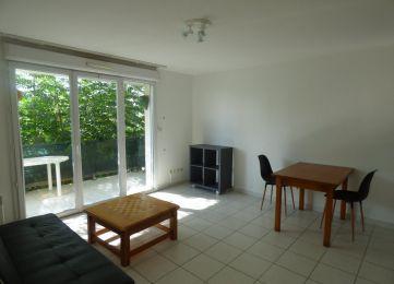 A vendre Agde 3414833144 S'antoni immobilier agde centre-ville