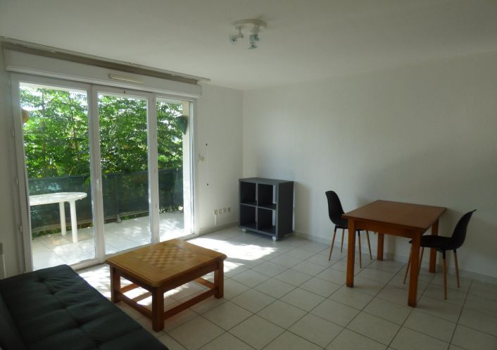 A vendre Agde 3414833144 S'antoni immobilier