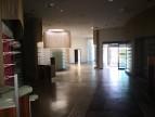 A louer Agde 3414833147 S'antoni immobilier