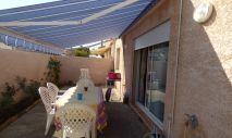A vendre Agde  3414833156 S'antoni immobilier agde centre-ville
