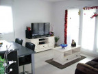 A louer Agde 3414833161 S'antoni immobilier