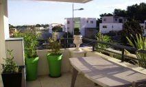 A louer Agde  3414833161 S'antoni immobilier agde centre-ville