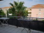 A louer Agde 3414833168 S'antoni immobilier