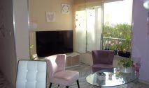 A vendre Le Cap D'agde  3414833177 S'antoni immobilier cap d'agde