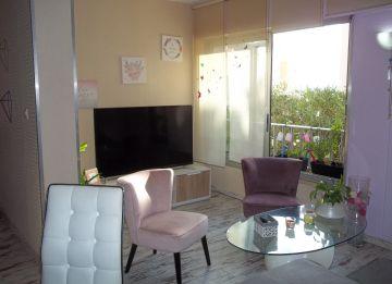 For sale Le Cap D'agde 3414833177 S'antoni real estate