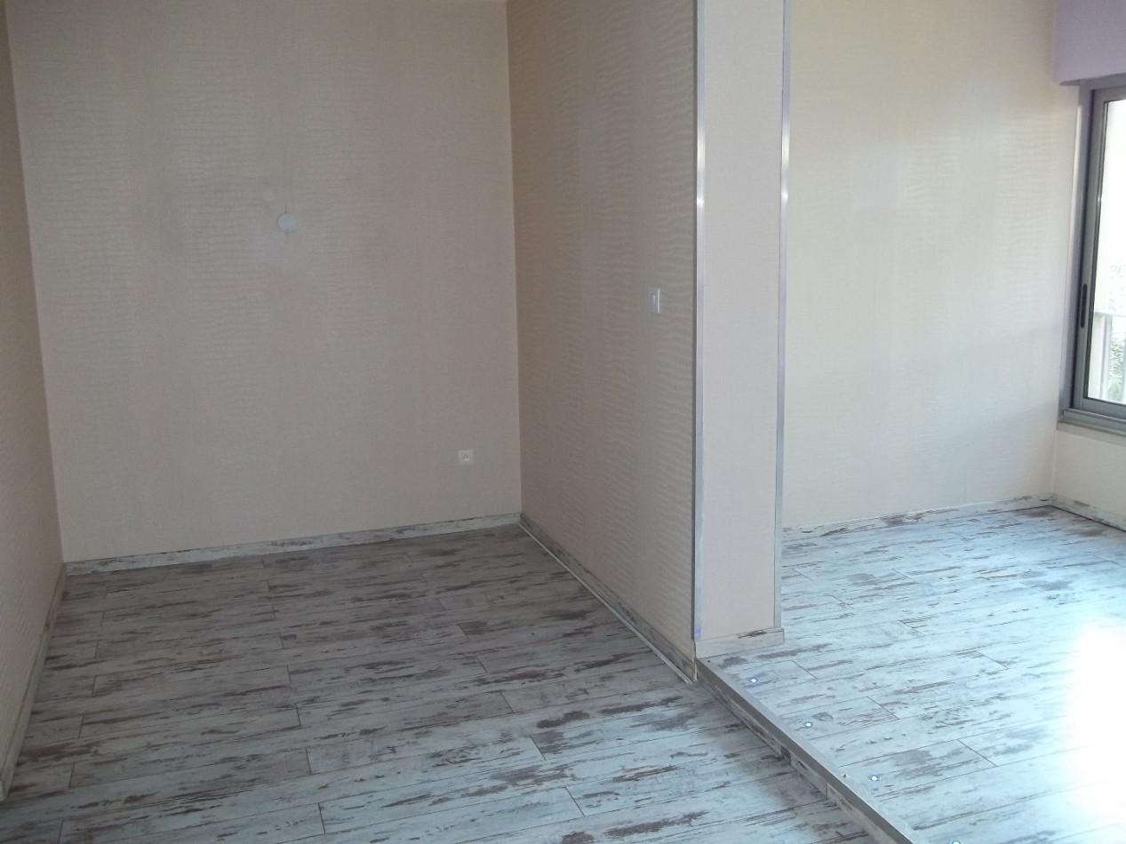 A vendre Le Cap D'agde 3414833177 S'antoni immobilier