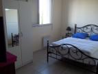 A vendre Agde 3414833178 S'antoni immobilier