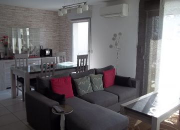 A vendre Agde 3414833178 S'antoni immobilier agde centre-ville