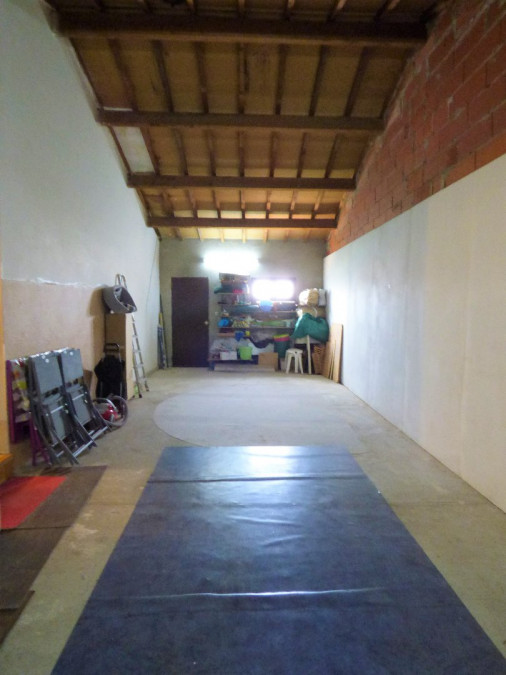 A vendre Agde 3414833183 S'antoni immobilier agde centre-ville