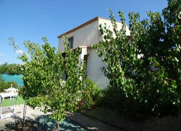 For sale Agde 3414833183 S'antoni real estate