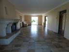 A vendre Pomerols 3414833211 S'antoni immobilier