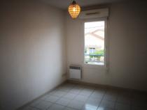 A louer Marseillan 3414833212 S'antoni immobilier marseillan centre-ville