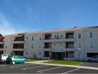 A louer  Marseillan | Réf 3414833212 - S'antoni immobilier