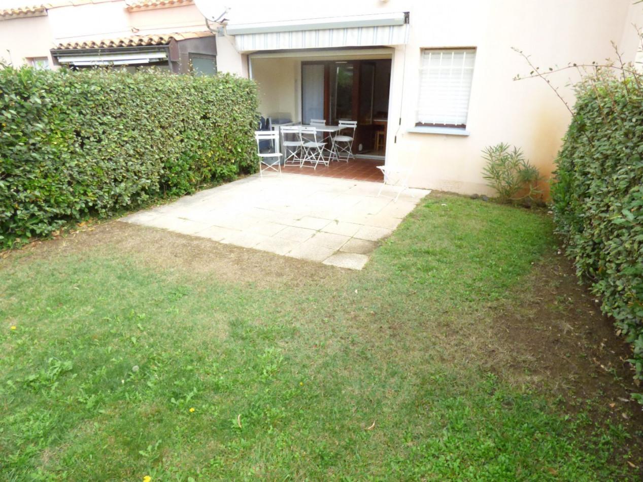 A vendre Le Cap D'agde 3414833254 S'antoni immobilier
