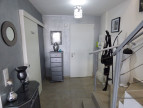 A vendre Agde 3414833255 S'antoni immobilier
