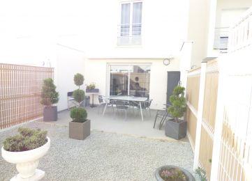 A vendre Agde 3414833255 S'antoni immobilier agde centre-ville