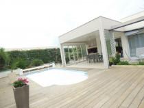 A vendre Agde 3414833256 S'antoni immobilier agde centre-ville