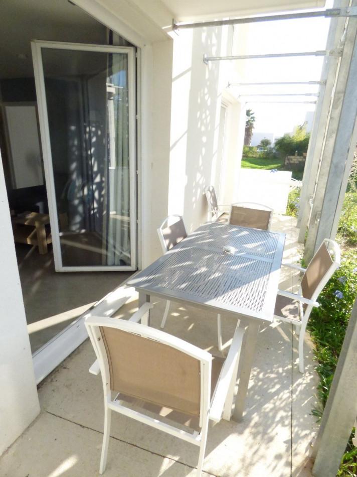 A vendre Le Cap D'agde 3414833273 S'antoni immobilier