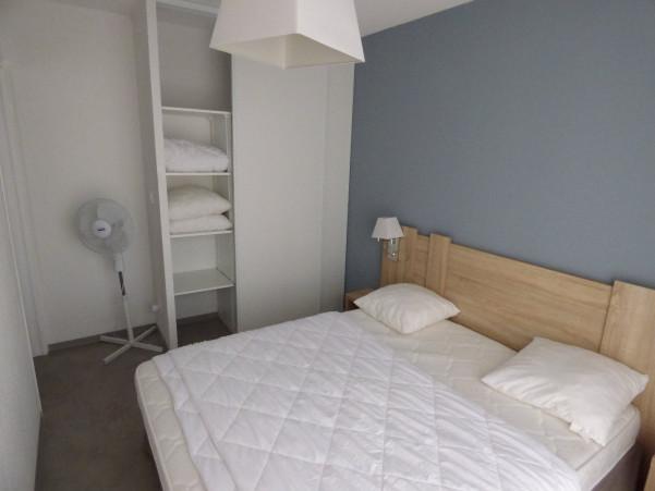 For sale Le Cap D'agde 3414833273 S'antoni real estate