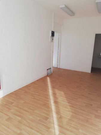 For rent Sete 3414833283 S'antoni real estate