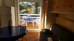 A vendre Le Cap D'agde 3414833284 S'antoni immobilier
